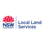 Interested in being on a Community Advisory Group for South East Local Land Services?
