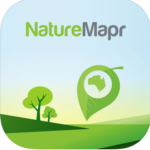 NatureMapr – Time to update your app